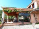 Maison  Ajaccio  135 m² 4 pièces