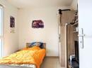 Appartement Ajaccio Sarrola 80 m² 4 pièces