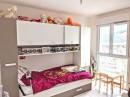 Appartement  Ajaccio Sarrola 4 pièces 80 m²