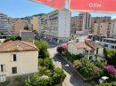 Appartement 35 m² Ajaccio,Ajaccio saint jean 1 pièces