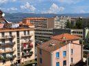 Appartement 35 m² 1 pièces Ajaccio,Ajaccio saint jean