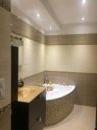 Appartement Ajaccio  67 m²  3 pièces