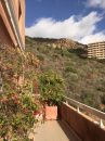 Ajaccio SANGUINAIRES 4 pièces  100 m² Appartement