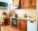 102 m² Ajaccio  4 pièces Appartement