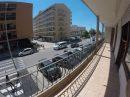 Appartement Ajaccio  97 m² 4 pièces
