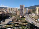 Appartement 65 m² Ajaccio  4 pièces