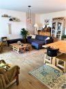 Appartement Mezzavia  71 m² 3 pièces