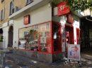 Droit au bail 25 m² Ajaccio  1 pièces