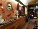 Droit au bail 80 m² 1 pièces Ajaccio centre ville