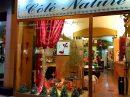 Droit au bail  Ajaccio centre ville 80 m² 1 pièces