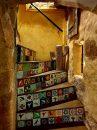 Fonds de commerce Aix-en-Provence centre ville 0 m²  pièces
