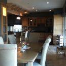 0 pièces Maison  Petreto-Bicchisano  220 m²
