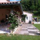 Maison 220 m² Petreto-Bicchisano  0 pièces
