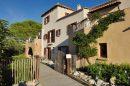 Propriano  375 m² Maison 8 pièces