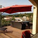 Maison 200 m² 5 pièces Pietrosella Porticcio