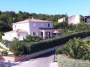 5 pièces 200 m² Maison  Pietrosella Porticcio