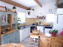 177 m² 3 pièces Cuttoli-Corticchiato Plaine de Cuttoli Maison