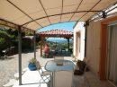 177 m² Cuttoli-Corticchiato Plaine de Cuttoli Maison 3 pièces