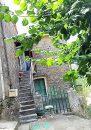 Maison  Rosazia  59 m² 3 pièces