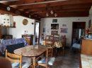 Maison 0 m² Calcatoggio TIUCCIA 5 pièces