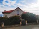 Maison 0 m² Afa  9 pièces