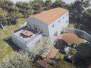 Maison  Peri FONTAINE 94 m² 4 pièces