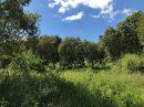 Terrain 0 m² Cuttoli-Corticchiato avant a castetta idéalement situé a l'entrée de la plaine  pièces