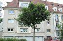 Appartement  Strasbourg  3 pièces 79 m²