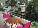 78 m² STRASBOURG Meinau  3 pièces Appartement