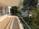 STRASBOURG Meinau Appartement 3 pièces 78 m²