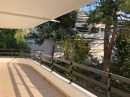 Appartement  STRASBOURG Meinau 78 m² 3 pièces