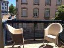 Appartement  STRASBOURG  3 pièces 62 m²
