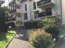 LINGOLSHEIM  3 pièces Appartement  81 m²