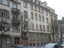 Appartement 44 m² STRASBOURG  2 pièces