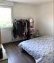 53 m²  2 pièces Appartement GEISPOLSHEIM