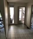 53 m² Appartement GEISPOLSHEIM  2 pièces
