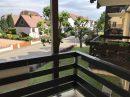 Appartement 61 m² 3 pièces GEISPOLSHEIM