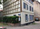2 pièces 53 m² Appartement STRASBOURG