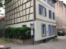 Appartement 2 pièces STRASBOURG  53 m²