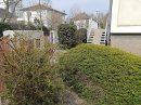Appartement 5 pièces  118 m² STRASBOURG MEINAU