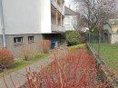 Appartement 118 m² STRASBOURG  5 pièces