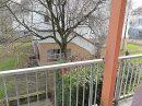 Appartement  STRASBOURG MEINAU 118 m² 5 pièces