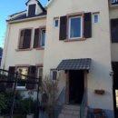 Appartement 55 m² STRASBOURG  2 pièces