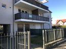 1 pièces  Appartement 28 m²