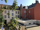 2 pièces 41 m² Strasbourg  Appartement