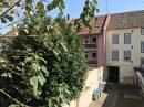 Appartement 41 m² 2 pièces  Strasbourg