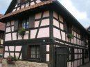 Appartement GEISPOLSHEIM Village 13 m² 1 pièces
