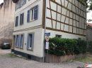 Appartement Strasbourg Krutenau 38 m² 2 pièces