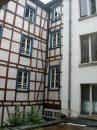 1 pièces Appartement 18 m² Strasbourg CENTRE VILLE