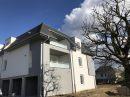 Appartement 42 m² Geispolsheim  2 pièces